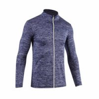 Other crane private label plus size polyester wholesale men tracksuits football custom